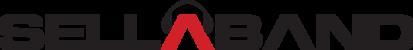 logo_sellaband_def